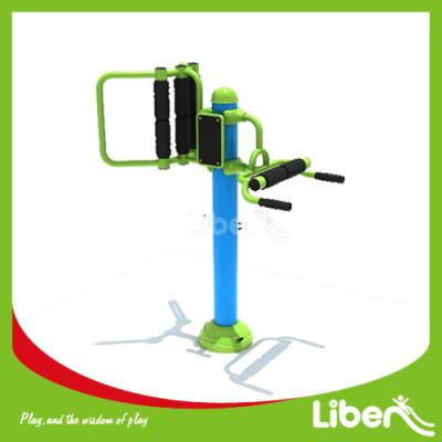 fitness equipment retail Back massager