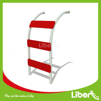 fitness equipment price Vertical Ladder