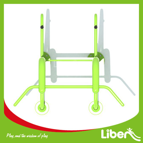 Exercise stations for kids Multi-Function Equipment