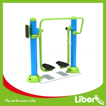 exercise equipment manufacturer Air Walker