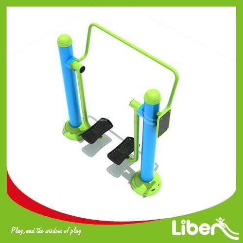 exercise equipment manufacturer Air Walker