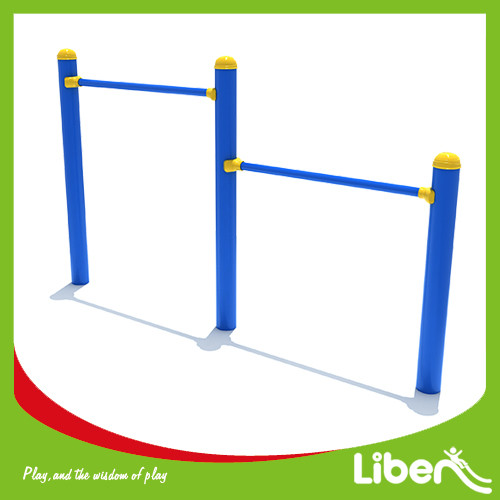 exercise equipment manufacturer Bounce and Press
