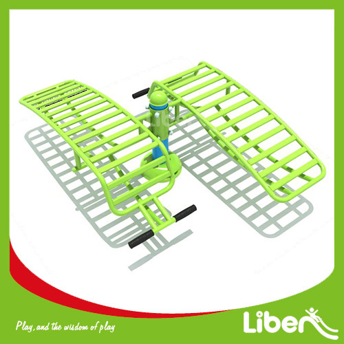 equipment fitness gym double sit-up board