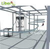 Liben New Product Roller Glider