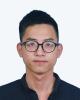 Mr.Alan Zheng