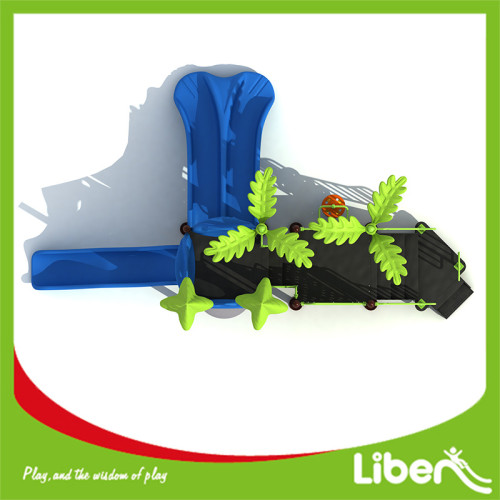 Cheap Playground Equipment Supplier