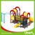Cheap childrens outdoor play equipment