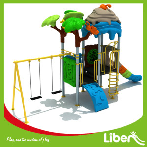 Playground equipment names playground equipment swings