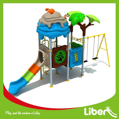 Playground equipment names playground equipment swings