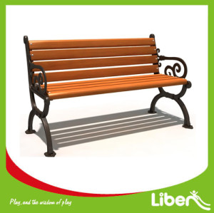 Best Price Park Bench  Manufacturer