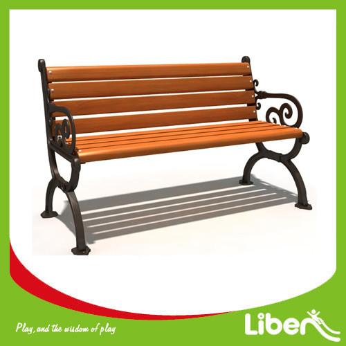 Best Price Park Bench  Manufacturer
