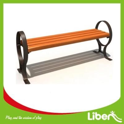Rose wood Park Bench  Manufacturer&Supplier