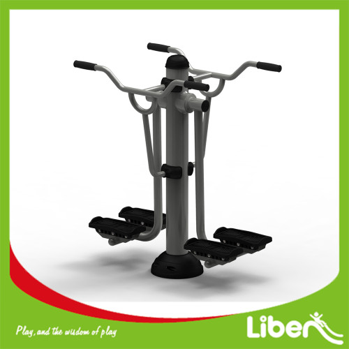 Sports Fitness Equipment Factory