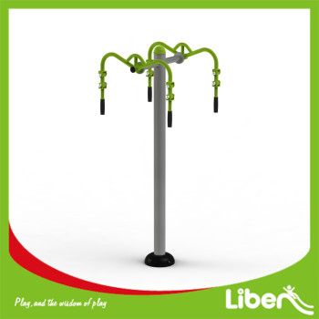 Fitness Equipment Wholesale Producer