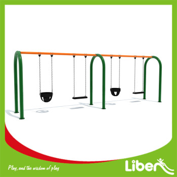 High Quality Swing Manufacturer