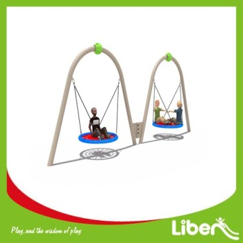 High Quality Swing Supplier