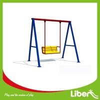 Children High Performance Swing Supplier