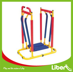 Childrens Fitness Equipment Producer