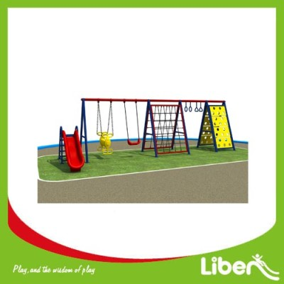 Supplier of High Quality Swing for Children fun