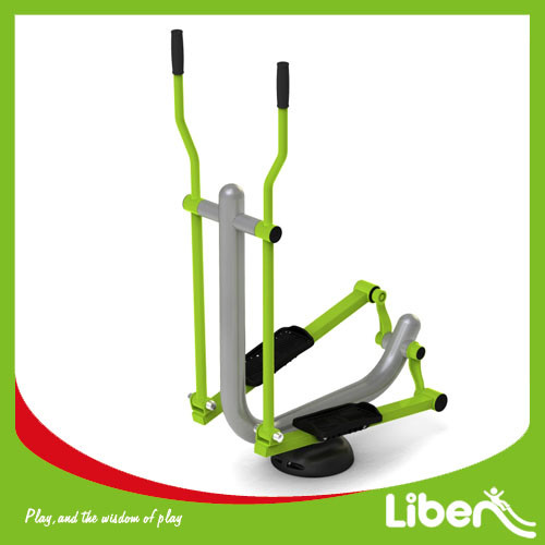 Adults Outdoor Fitness Equipment Manufacturer