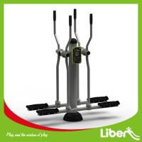 Park Outdoor Fitness Equipment Manufacturer