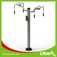 Adults Park Outdoor Gym Manufacturer