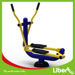 Children Outdoor Fitness Equipment Manufacturer