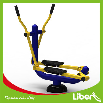 Children Outdoor Fitness Equipment Manufacturer