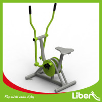 Outdoor Gym Equipment Fitness Rider