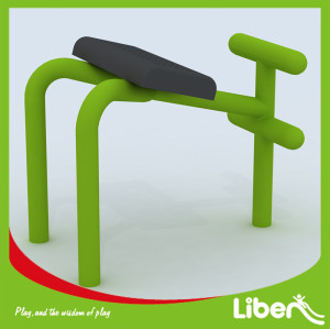 Outdoor Fitness Equipment, Outdoor Gym Equipment