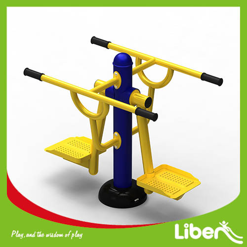 Used commercial outdoor fitness equipment for sale