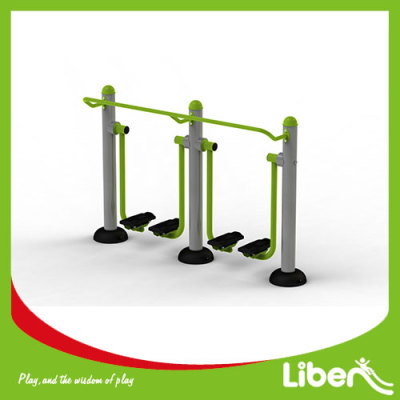 Parks Outdoor Workout Fitness Equipment Supplier