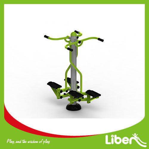 Factory Price China Outdoor Gym Equipment for Parks