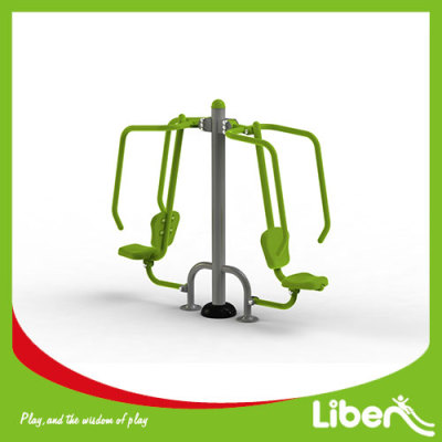 China Cheap Outdoor Exercise Equipment Manufacturer