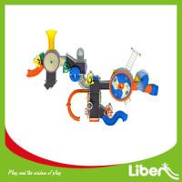 Children outdoor playground Manufacturer