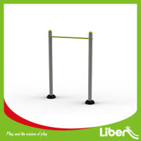 Galvanized Steel High Quality Outdoor Adult Exercise Equipment Supplier