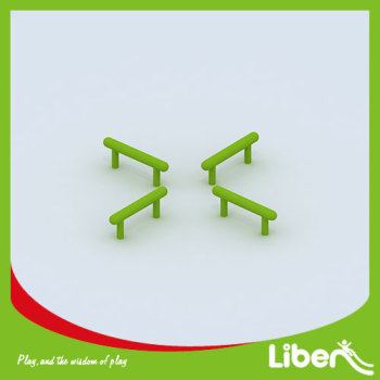 Factory Price Outdoor Park Exercise Equipment for the Adult