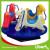 Outdoor Solitray Equipment Playground Merry-Go-Round