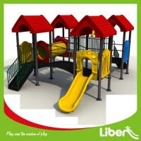 Best selling outdoor children s play equipment