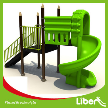 Family garden playground equipments for kids