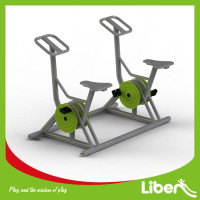 Best selling sport and fitness equipment