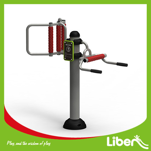 High Quality Competitve Price Outdoor Fitness For Sale