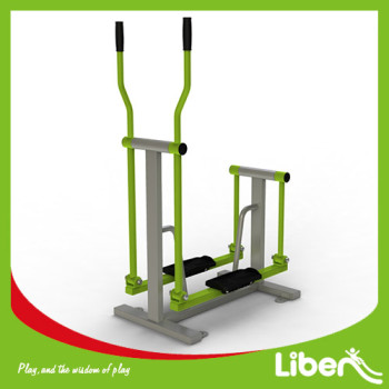 Safe and Durable Outdoor Gym Outdoor Fitness Equipment