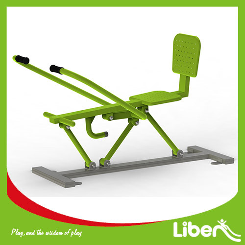 High Quality Hot Selling Outdoor Gym For Sale