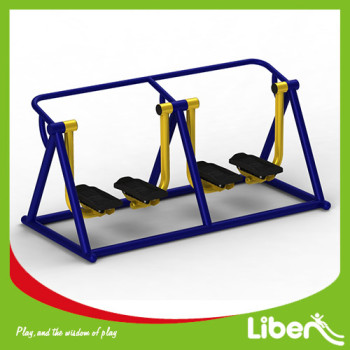 High Quality Kids Outdoor Gym Equipment