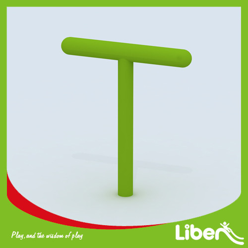 High Quality Kids Outdoor Fitness Station Supplier