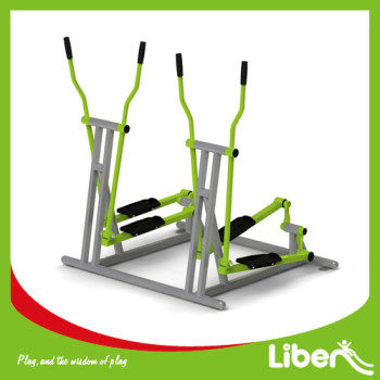 High Quality Hot Selling Outdoor Fitness Equipment For Sale