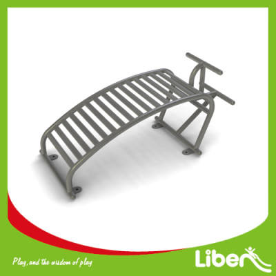 High Quality Outdoor park fitness equipment manufacturer