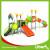 Kindergarten Outdoor Playground Price
