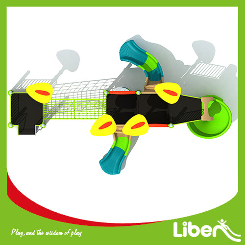 For Backyard Kids Playground Company